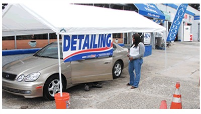 Car Detail Shop >> Best Detail Shop In Philly Jd S Auto Body And Painting Philadelphia